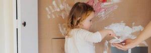 De 20 leukste binnenspelletjes voor kinderen
