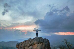 Het Gezinsleven - Lifestyle - Mindset - 5 dagelijkse gewoontes die je leven veranderen - Leef je mooiste leven