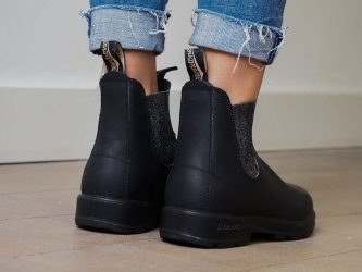 Blundstone 2032 chelsea boots