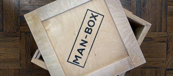 man-box mannencadeau banner2
